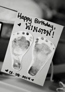 Winston_044